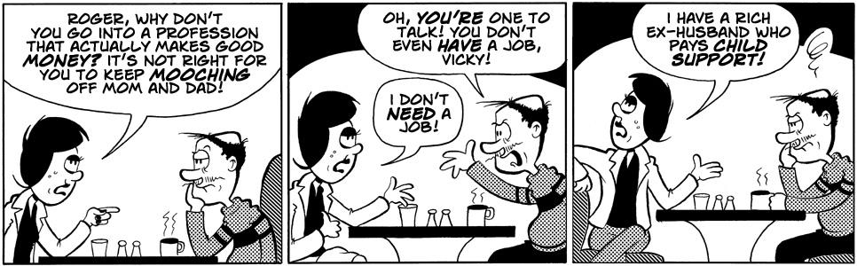Who Needs a Job